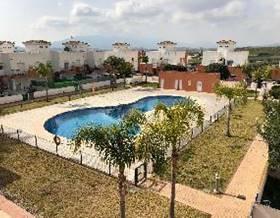 apartments rent in vera playa