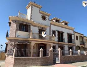 villas sale in villanueva de la concepcion