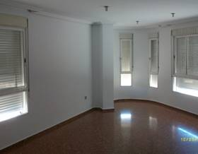 apartments sale in ribesalbes