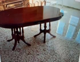 apartments sale in alquerias del niño perdido