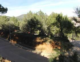 lands sale in artana