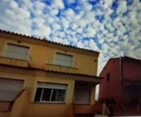 villas sale in vinaros