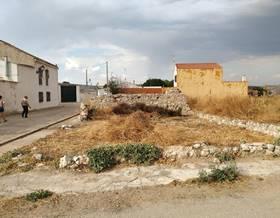lands sale in tribaldos