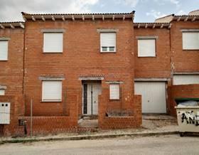 villas sale in tribaldos