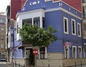 villas sale in mislata