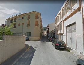 offices rent in pedreguer