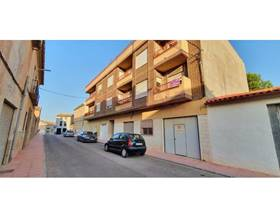 apartments sale in la canalosa