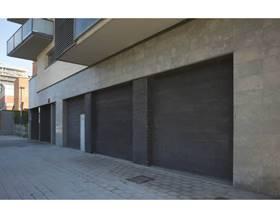 premises sale in sant joan despin