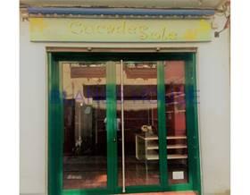 premises sale in lloret de mar