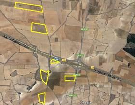 lands sale in cuenca province