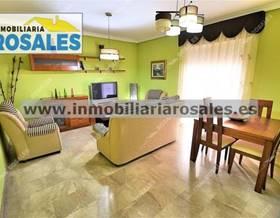 apartments sale in cordoba province