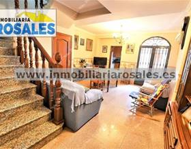 houses sale in cordoba province