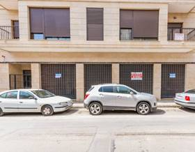 premises rent in almoradi