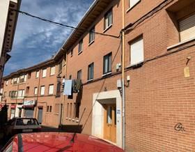 apartments sale in herrera de pisuerga