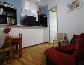 apartments rent in horta guinardo barcelona
