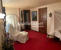 apartments sale in albaida