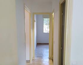 apartments rent in sant marti barcelona