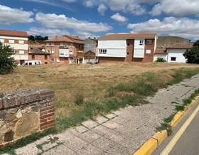 lands sale in saldaña