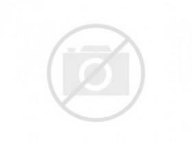 apartments sale in cabrils
