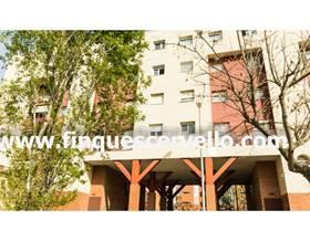 apartments rent in esparreguera