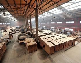 premises sale in sant boi de llobregat