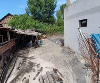 lands sale in villadepalos