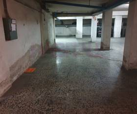 garages sale in monovar monover