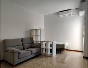 apartments rent in sant andreu barcelona