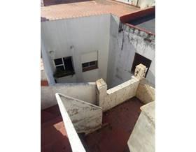 villas sale in cadiz province