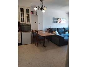 apartments sale in tarifa