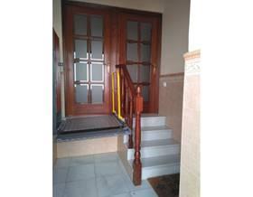 villas sale in puerto real