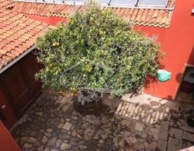 villas sale in vilaflor