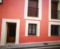 apartments sale in riaza