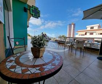 premises sale in sta. cruz de tenerife province