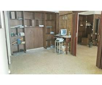 premises sale in pego