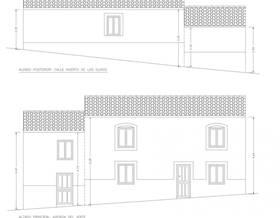 villas sale in galisteo