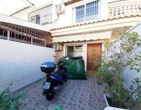 apartments sale in san javier