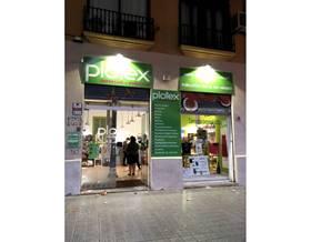 premises sale in barcelona