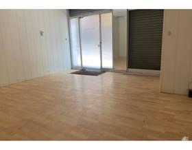 premises sale in gracia barcelona
