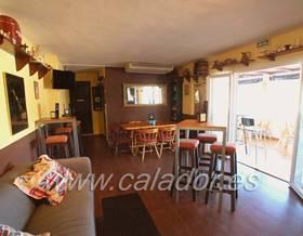 premises rent in felanitx