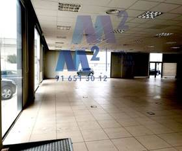 offices rent in san fernando de henares