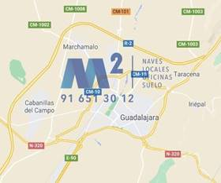 lands sale in guadalajara