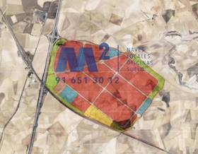 lands sale in toledo province