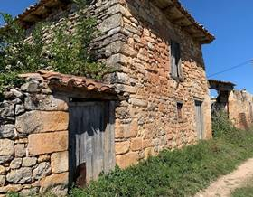 lands sale in palencia province