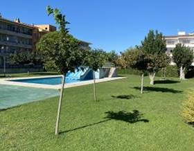 apartments sale in l´ estartit