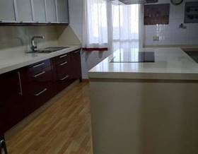 apartments rent in caceres