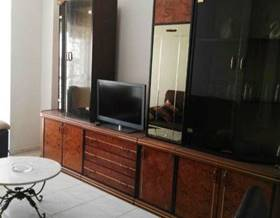 apartments rent in caceres province