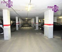 garages sale in horta guinardo barcelona