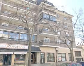 offices rent in collado villalba