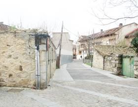 lands sale in collado villalba